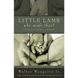 little-lamb-wangerin