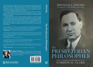 the-presbyterian-philosopher-douma-2017