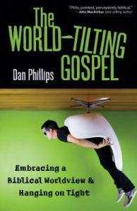 world-tilting-gospel-phillips