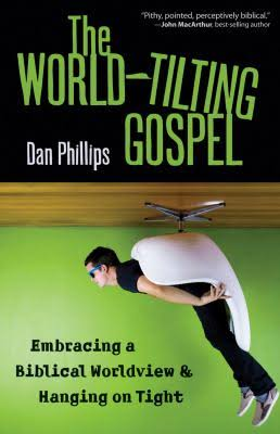 world-tilting-gospel-phillips