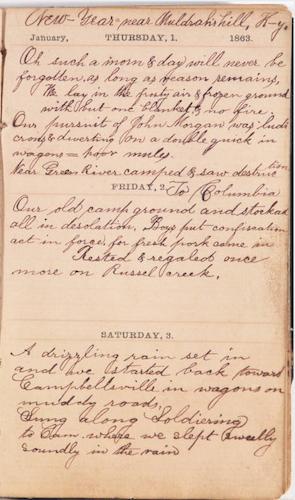 augustus-yenner-civil-war-diary-page-1-wmu-michhub