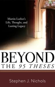 beyond-95-these-nichols-2016
