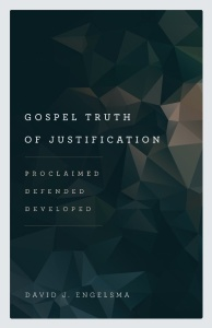 justification-dje-2017