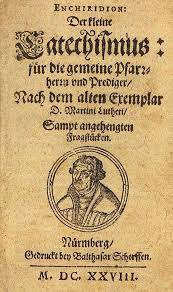 luther-small-catechism-1529