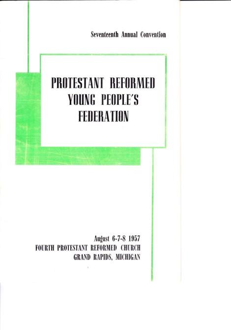 1957-yp-conv_0001