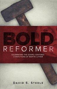 bold-reformer-steele