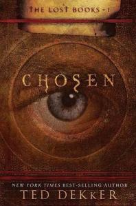 Chosen-TDekker-2007