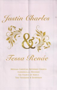 jttp-wedding-program-2017