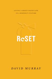 Reset-DMurray-2017