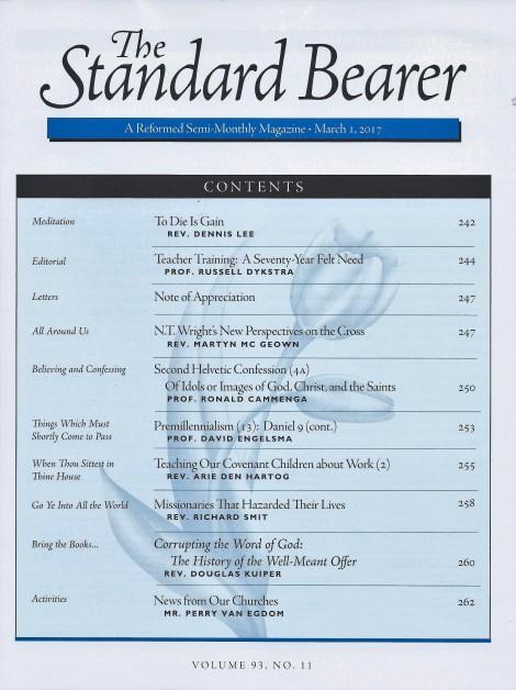 SB-Mar1-2017-cover