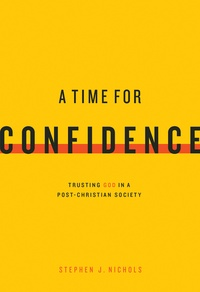 Time-for-confidence-nichols-2016-2