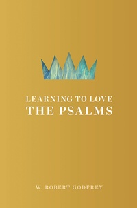 Learning-love-psalms-Godfrey-2017