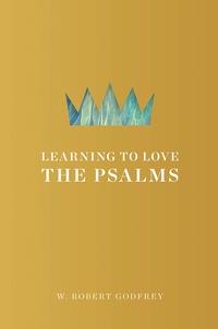 Learning-love-psalms-Godfrey-2017