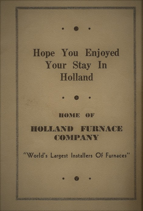 1948-YPs-Conv-Holland_0007
