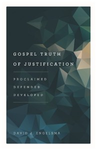 gospel-truth-justification-DJE-2017