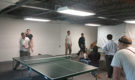 pingpong-may-2017-1
