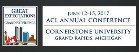 ACL-2017-conf