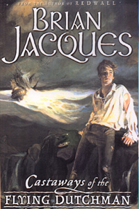castaways-jacques-2001