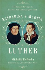 Katharina-Luther-2017