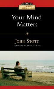 mind-matters-stott