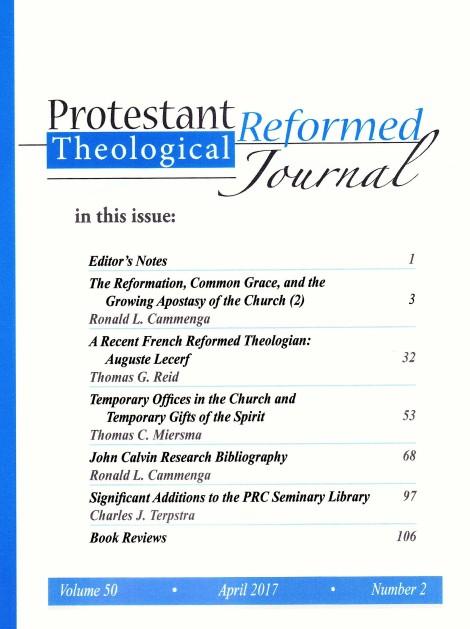 PRTJ-cover-April-2017-2