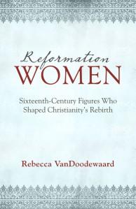 Reformation-Women-VanDoodewaard-2017