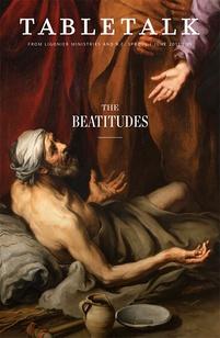 TT-June2017-Beatitudes