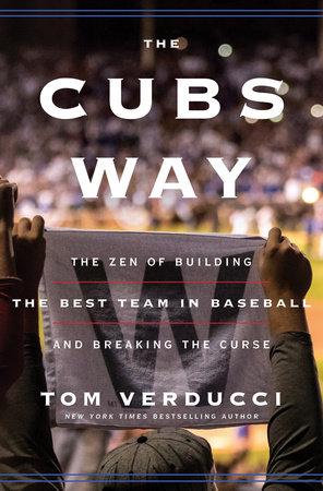 Cubs-way-Verducci-2017