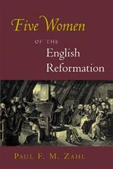 five-women-english-reformation-zahl