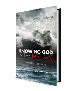 KnowingGod_2_Peter_MH-2017