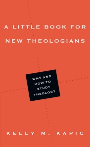 little-book-theologians-kapic