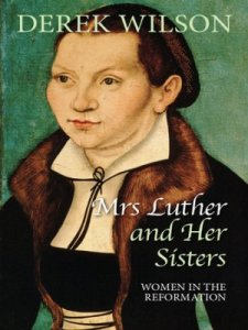 Mrs-Luther-Wilson-2016
