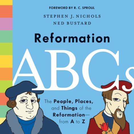Ref-ABCs-Nichols-2017