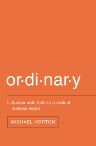 ordinary-MHorton-2014
