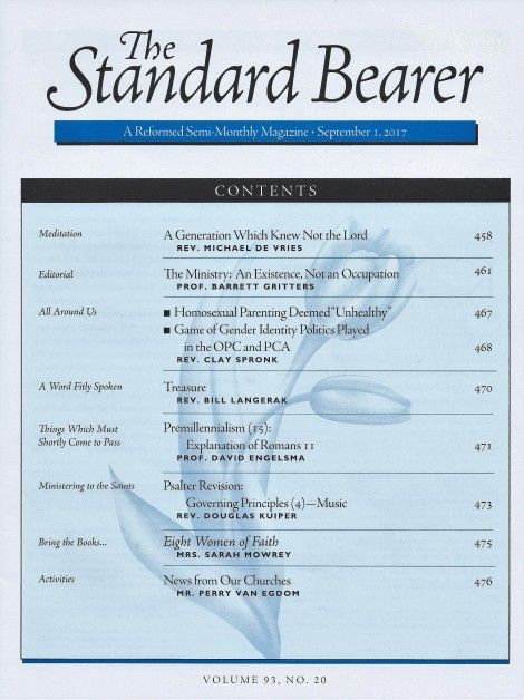 SB-Sept1-2017-cover