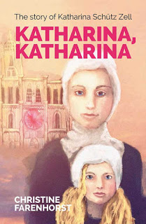 Katherina-Zell-2017