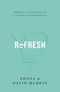 Refresh-Murray-2017