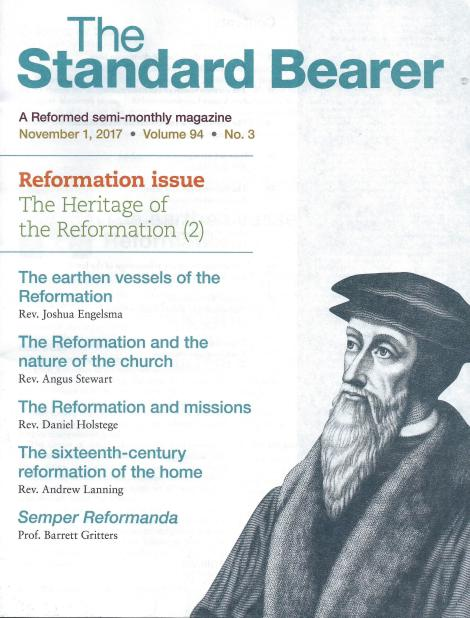 SB-Reformation-2-2017-cover