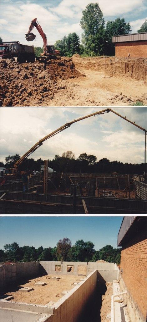 Sem-addition-pics-1994_0001