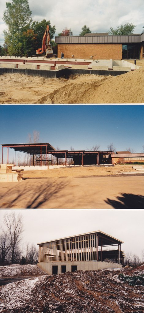 Sem-addition-pics-1994_0002