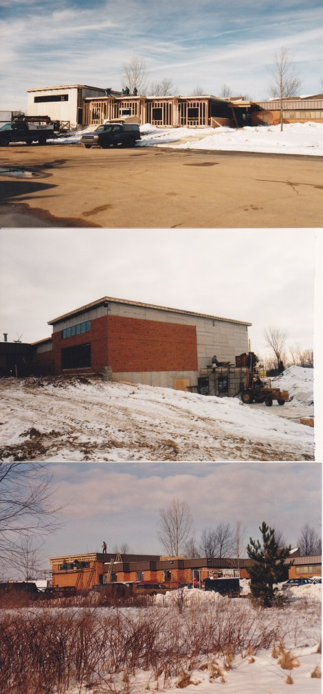 Sem-addition-pics-1994_0003