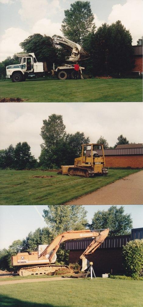 Sem-addition-pics-1994_0004