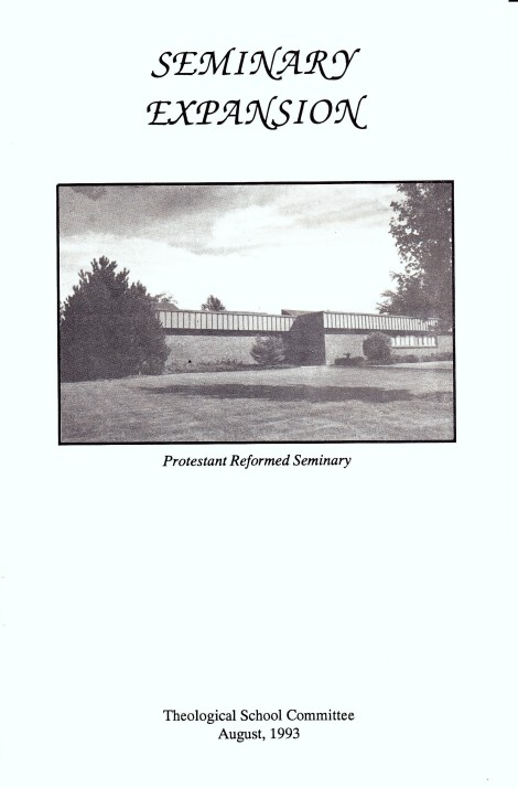 Sem-expansion-brochure-1993