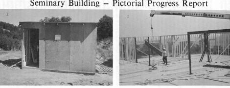 Sem-new-building-1973-74_0002