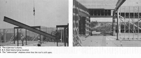 Sem-new-building-1973-74_0003