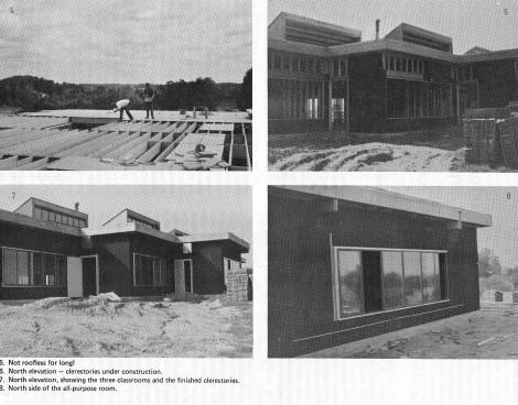 Sem-new-building-1973-74_0004