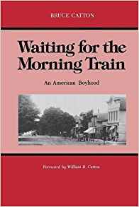 waiting-train-catton-1987