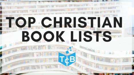 TCB-BOOK-LISTS