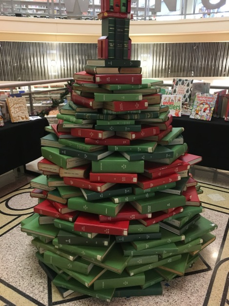 xmas-tree-books