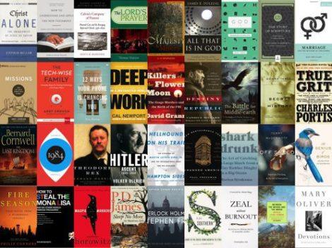 best-books-2017-collage-NRoark